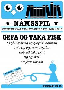 bordspil_gefa_taka_fiskar