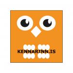 kennarinn_logo-01