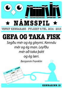 bordspil_gefa_taka_Forsida-01