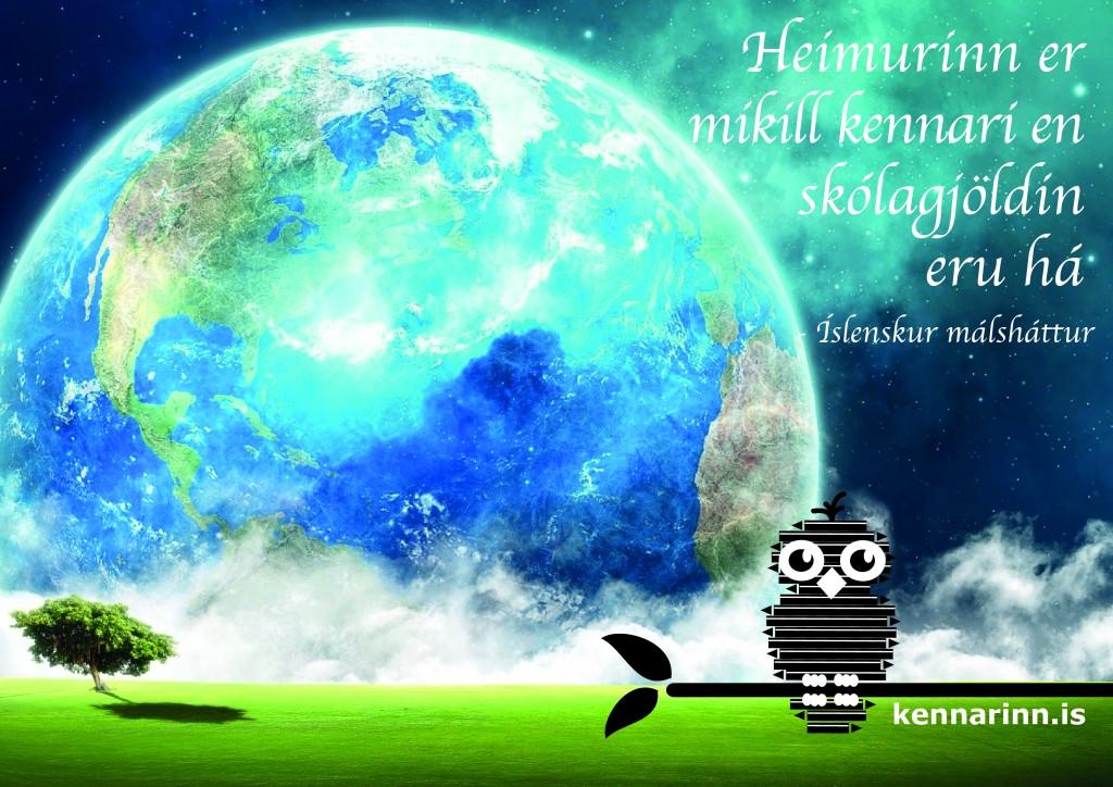 speki19_heimurinn-01