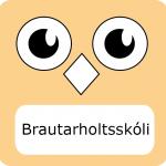 13_brautarholtsskoli