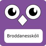 18_broddanesskoli