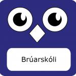 19_bruarskoli