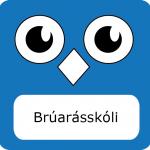20_bruarasskoli