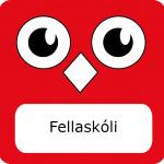 28_fellaskoli