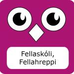 29_fellaskoli_fellahreppi
