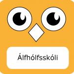 2_alfholfsskoli