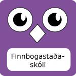 30_finnbogastadaskoli