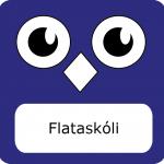 31_flataskoli