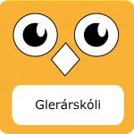 38_gleararskoli