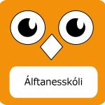 3_alftanesskoli