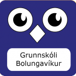 43_grunn_bolungavikur