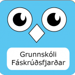 45_grunn_faskrudsfj