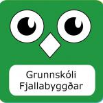 46_grunn_fjallabyggdar