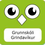 47_grunn_grindavikur
