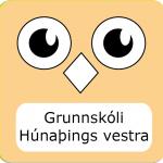 49_hunthing_vestra