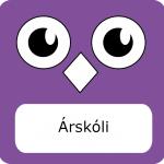 6_arskoli