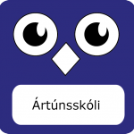 7_artunsskoli
