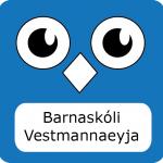 8_barnaskoli_vestmannaeyja