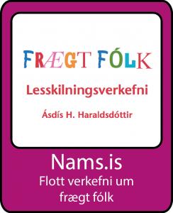 fraegt_folk
