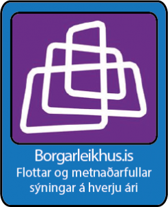 borgarleikhusid2