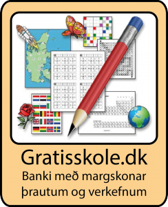gratisskole