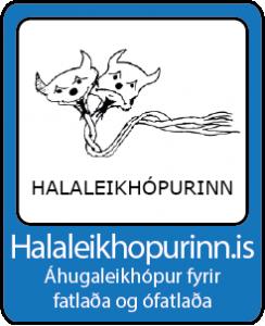 halinn