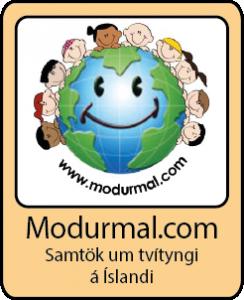 modurmal