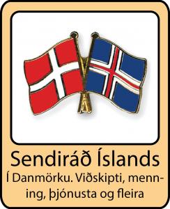sendirad_danmorku