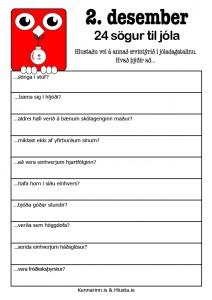 bryddir_skor-01