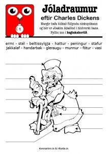 joladraumur-03