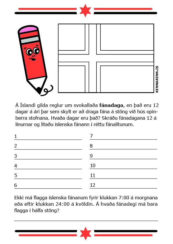 fanadagarnir-01