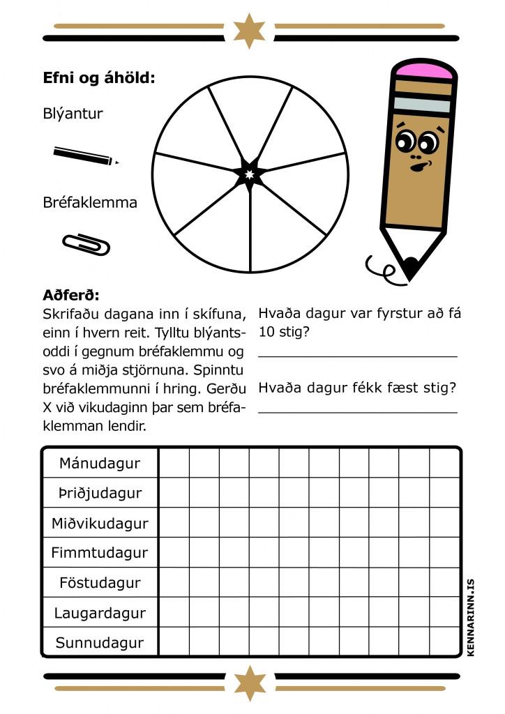 vikudagar-01