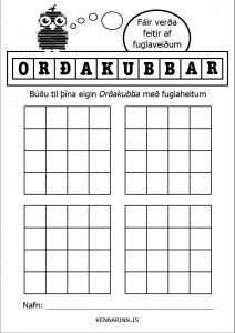 ordakubbur_fuglaverkefni-02