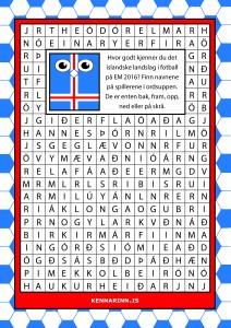 landslidid_norska-01