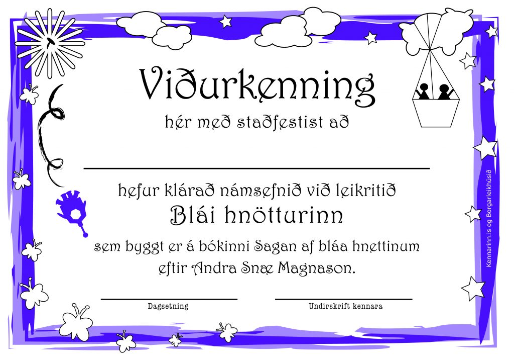 blai_hnotturinn_vidurkenning-01