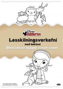 12_dota_laeknir