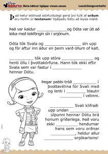 12_dota_laeknir6