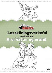 13_hroihottur_brefid