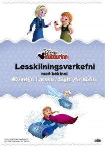 14_frozen_aevintyri_aesku