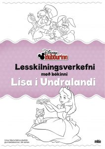 18_lisa_undralandi