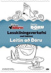21_leitin_ad_doru