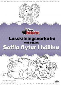 22_soffia_flytur_i_hollina