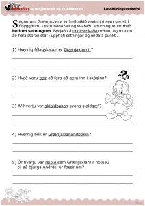 8_graenjaxlar2