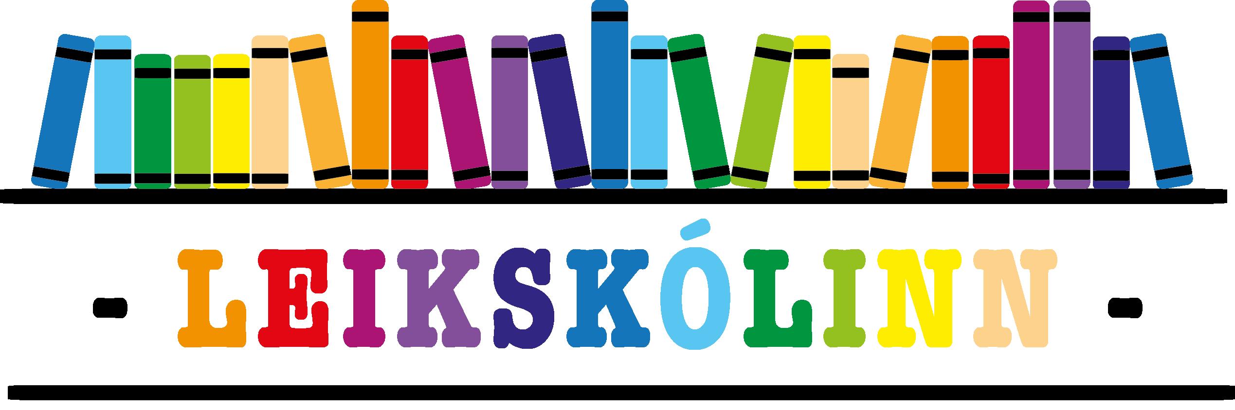 Leikskólinn