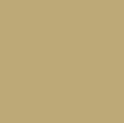 Alþjóðadagur uglunnar