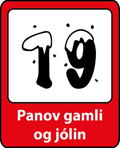 19/12