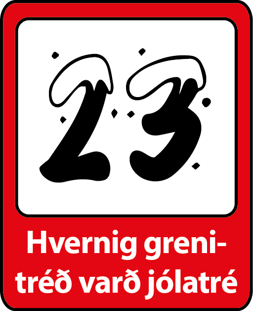 23/12