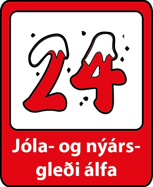 24/12