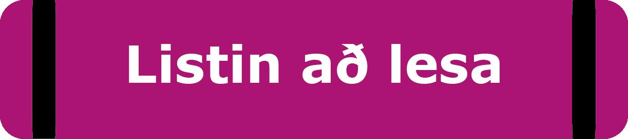 http://kennarinn.is/namsgreinar/islenska-2/lesskilningur/listin-ad-lesa/